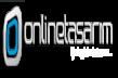 Online Tasarım Net