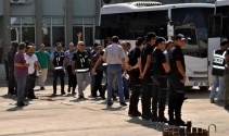 AK Partili milletvekilinin kardeşi de gözaltına