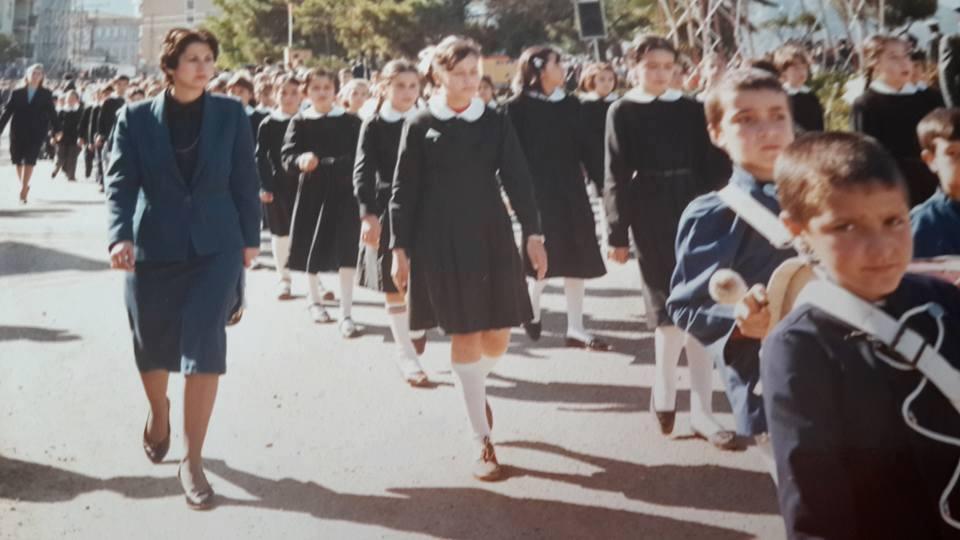 KANKAYAnın Öğretmenler Günü