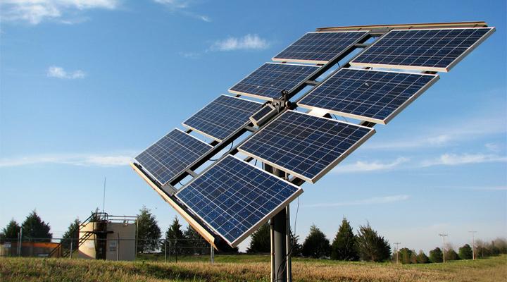 Güneş Paneli Fiyatları Neye Göre Değişiyor