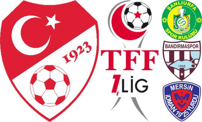 TFF 1. Lig'den Düşenin, Geri Dönüşü Zor