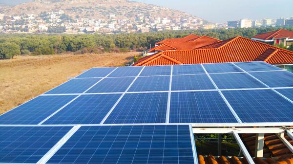 Güneş Enerjisi Sistemleri Doğru Kullanımı Faydalıdır