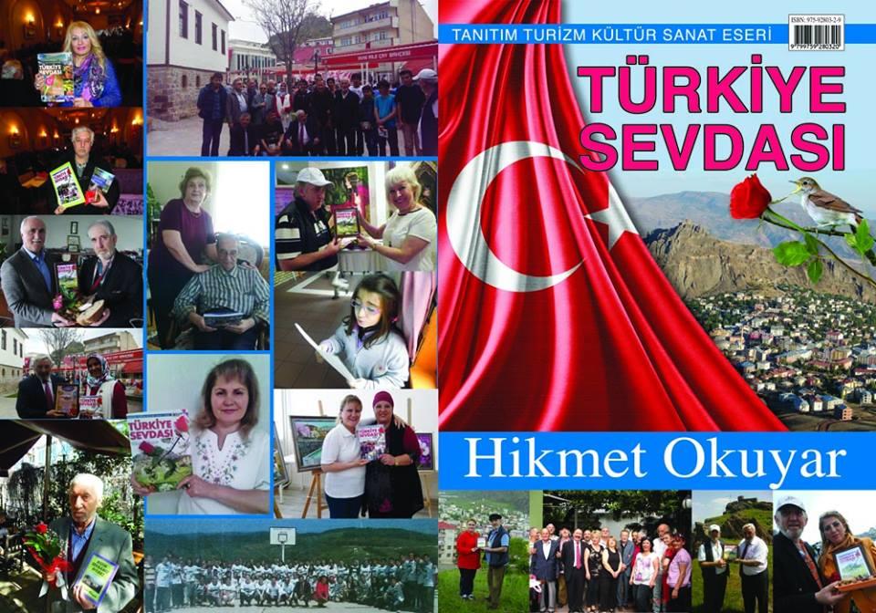 TORUN ŞAİR 2018'de 2 BİRİNCİLİK DAHA KAZANDI..