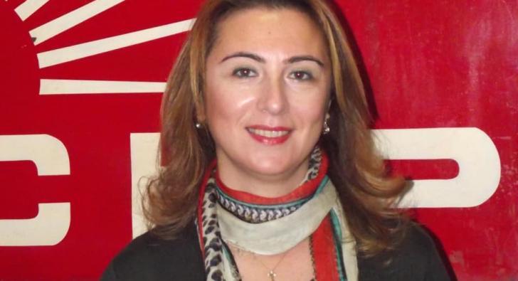 Bulancak CHP'de Şok