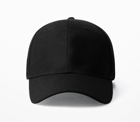 Bu Yılın Vazgeçilmezi Şapka Seçenekleri