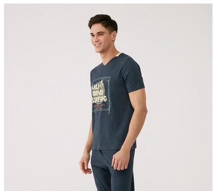 Pijama Takımı Modelleri
