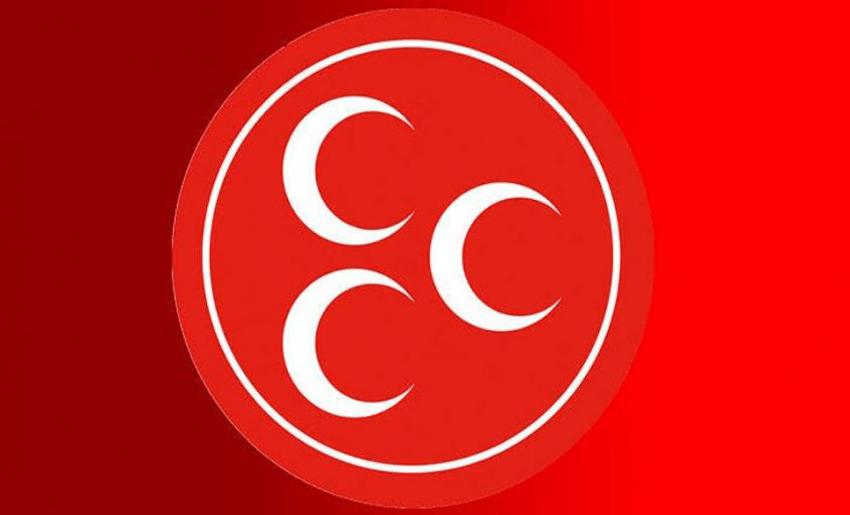 BAŞBUĞU ALPARSLAN TÜRKEŞ'İ RAHMET, MİNNET, VE ÖZLEMLE ANIYORUZ