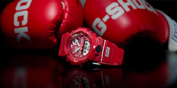 Casio Saat Çeşitleri