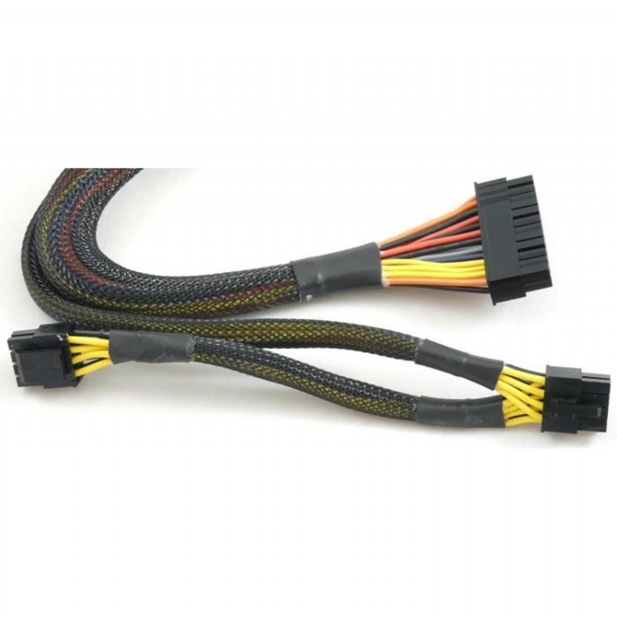 Kablo Çorabı
