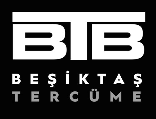 Beşiktaş Tercüme Büroları