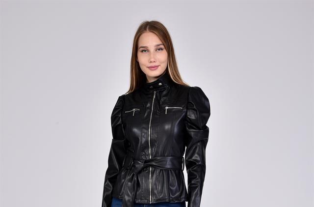 Bayan Ceket Kullanımı Ve Modelleri
