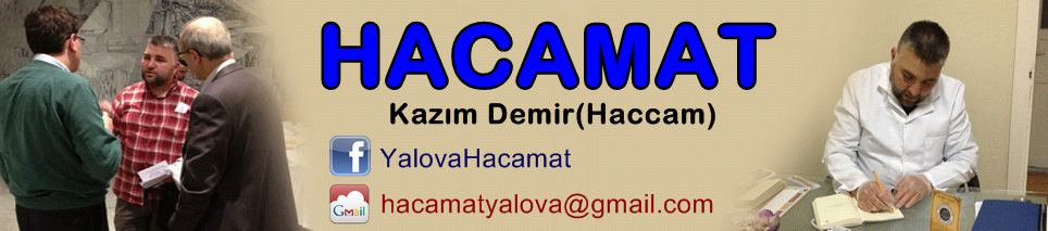 hacamat