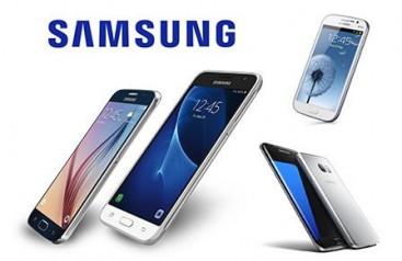 Orjinal Samsung E7 Ekran Fiyatı İçin Telefon Parçası