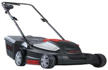 Ucuz Elektrikli Çim Biçme Makinası Fiyatları Katar Market'de!