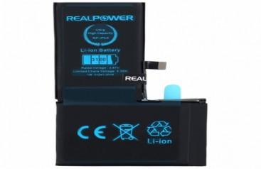 En Ucuz İphone X Orjinal Batarya Fiyatı İçin Real Power!