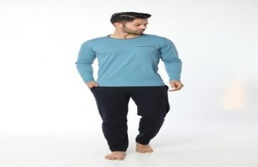 Ucuz Erkek Pijama Takımı Fiyatları İçin Öztaş Shop!