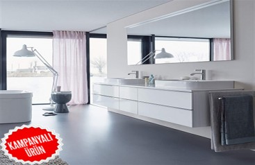 En İyi Vitrifiye Fiyatları ve Modelleri için www.selinabanyo.com!