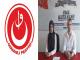 Osmanlı Partisi Lideri Kudüs İslamın