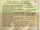 Fındık üreticisine aflatoksin uyarısı! Nelere dikkat edilmeli?