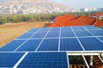 Güneş Enerjisi Sistemleri Doğru Kullanımı