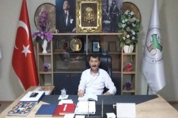 Başkan Arslandan Yayla Şenliğine