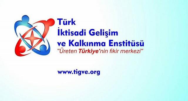 Türkiye'nin en kapsamlı enstitü yapılanması