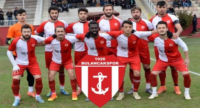 1926 Bulancakspor,