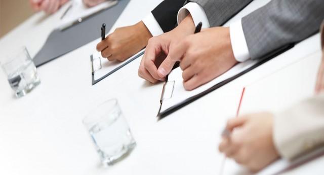 Kent Konseyleri Karadeniz Bölge Toplantısı
