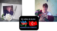 Azerbaycan Hayranlığı İle