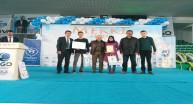 Siyer-İ Nebi Ödülleri Sahibini