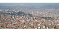 Can Kırıkkale, Şairine Ödül