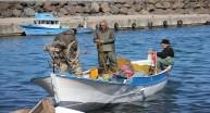 Kıyı Balıkçılarına Destekleme Ödemesi