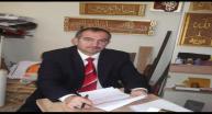 Murat Dursun Tosun Karabörk