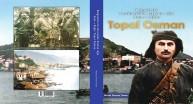 Murat Dursun Tosun Kültür Hizmetlerine Aralıksız Devam