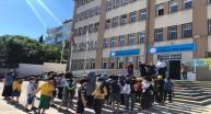 TÜGVA Bulancak Yaz Okulları 500 öğrenci ile
