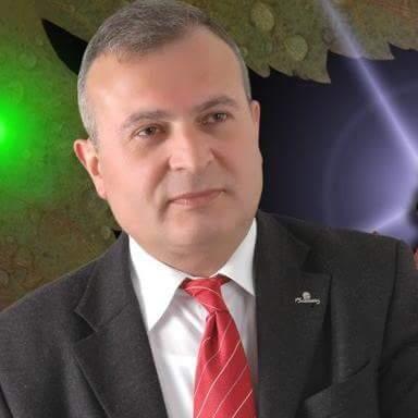 PİSA-2015 Ve Türkiye